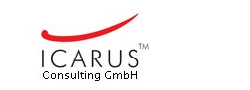 ICARUS Consulting GmbH