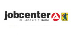jobcenter celle